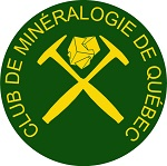 Club de minéralogie de Québec