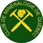 Club de minéralogie de Québec
